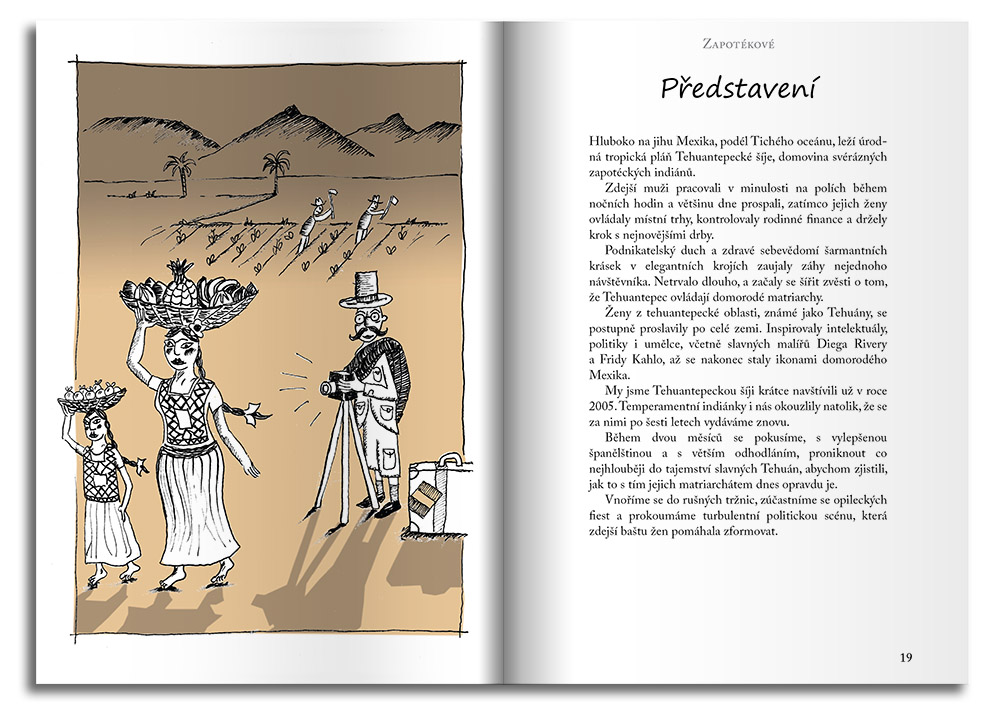 Minang Page spread-6