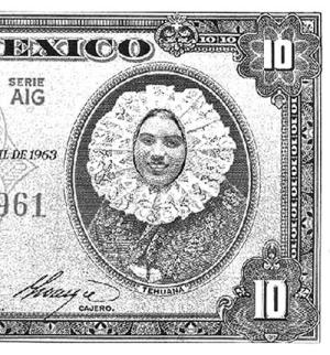 tehuana-10-peso-banknote