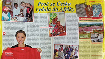 proc-se-ceska-afriky-web