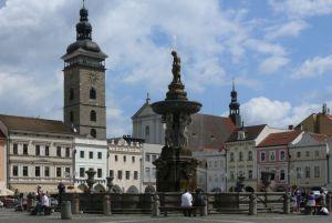 2130107-ceske-budejovice-1-300x201p0